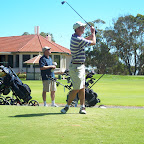 2012 Closed Golf Day 023.jpg
