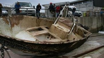 boat_spain