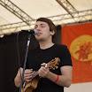 mednarodni-festival-igraj-se-z-mano-ljubljana-30.5.2012_012.jpg