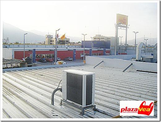 Aire-acondicionado-en-Chimbote