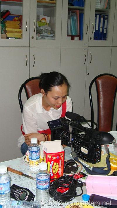 phong-su-dem-khong-ngu-truoc-gio-dua-tien-on (38)