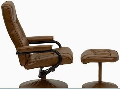 recliner2