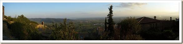 DSC09017 Panorama