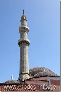 minarett02