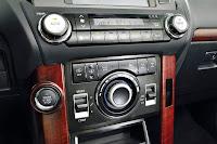 2014-Toyota-Land-Cruiser-Prado-44.jpg