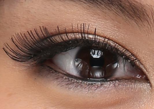 1D X 100% Eye Crop