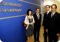 concursos - edital concurso PGE-PE - Procuradoria Geral de Pernambuco - PE 2012