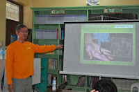 pinoyecofarm vermicomposting seminar _0026.JPG