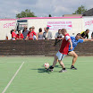 Funcourt-Turnier, Fischamend, 12.8.2012, 3.jpg
