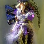 Lady Lavender 1.jpg