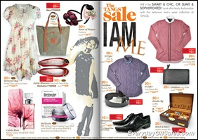 Tangs-Feelin-Great-Sales-03-2011-EverydayOnSales-Warehouse-Sale-Promotion-Deal-Discount