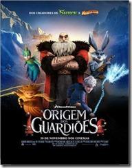 a_origem_dos_guardioes_0