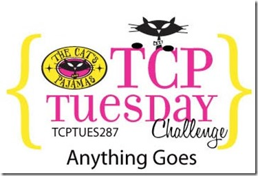 TCPTUES287_AnythingGoes-Cha