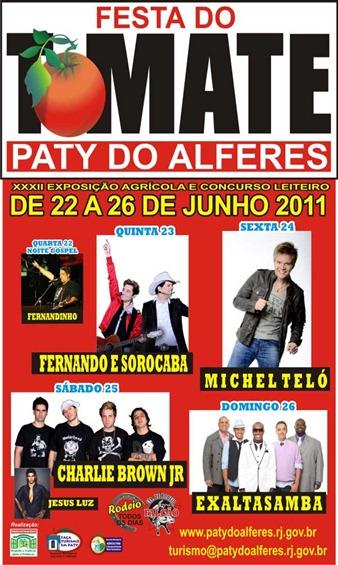 banner-festa-do-tomate-2011(1)