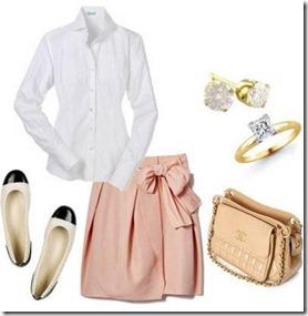 moda-evangelica-feminina-2010