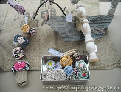 craftshow5