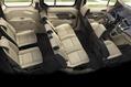 2014-Ford-Transit-Wagon-11