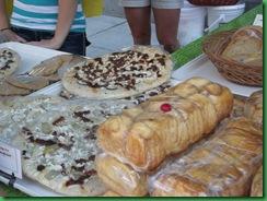 Farmer's Market Missoula 051