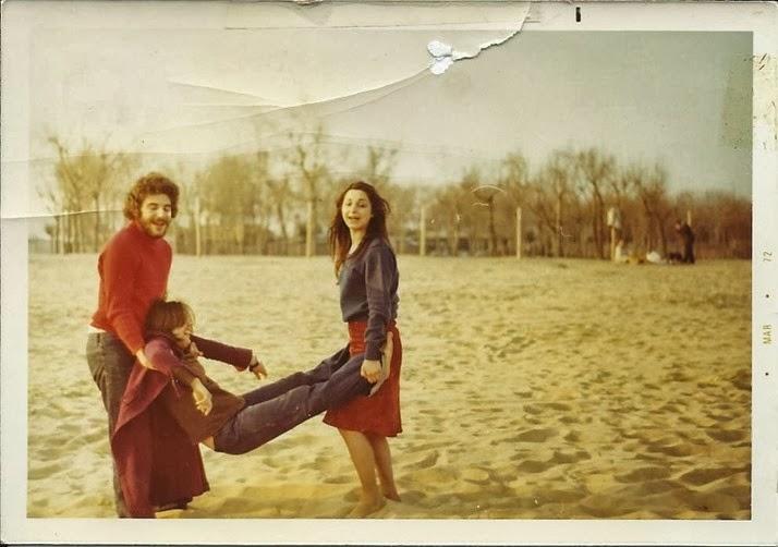 1972(1) - Jesolo 00
