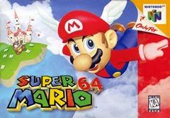Super_Mario_64[5]