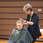 St Baldricks Day 2012_14.jpg