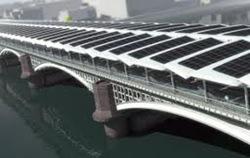 Londres-construyen-el-puente-solar-más-grande-del-mundo