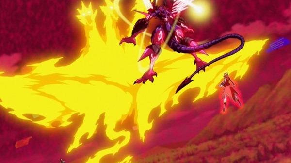 1000px-NumberC107NeoGalaxyEyesTachyonDragon-JP-Anime-ZX-NC