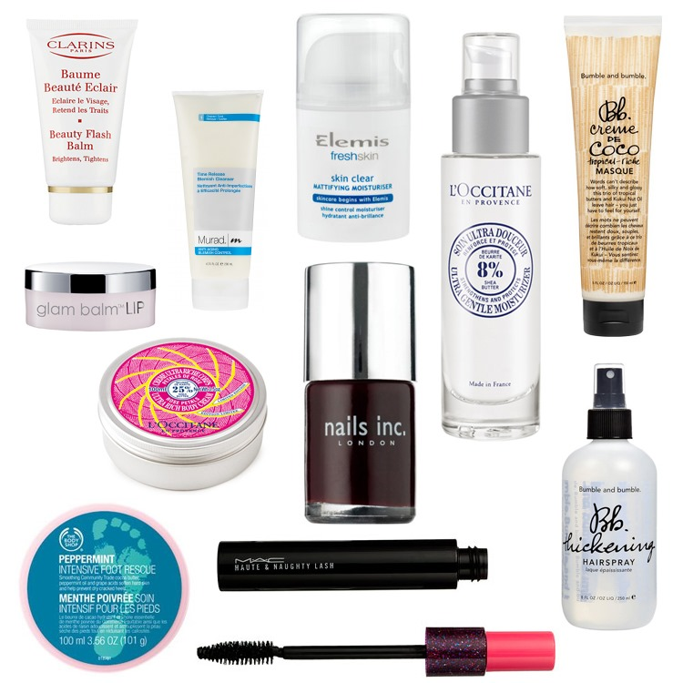 Things-I-want-to-repurchase-but-cant