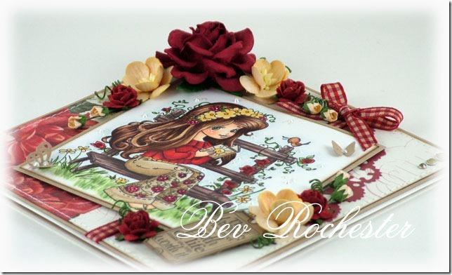 bev-rochester-berry-blossom-sitting-pretty1