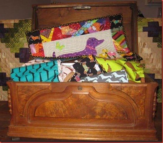 coffinbox2