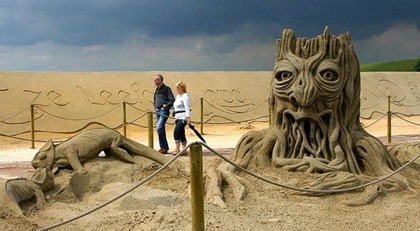 amazing_sand_sculpture_19