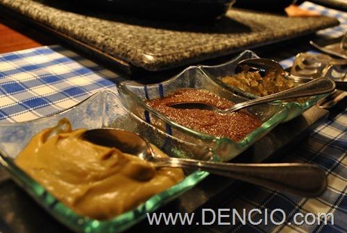 Sofitel Manila Oktoberfest 2011 44