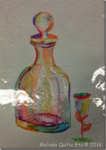 0814 Sample Bottles 2