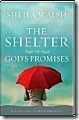 The-Shelter-of-God's-Promises