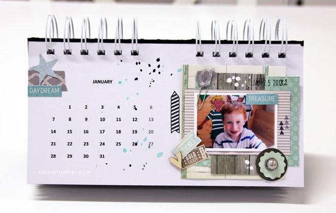 calendar_january_WhiffofJoy_MyMindsEye