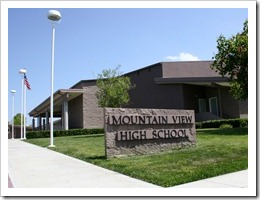 Mountain_View_High_School_building