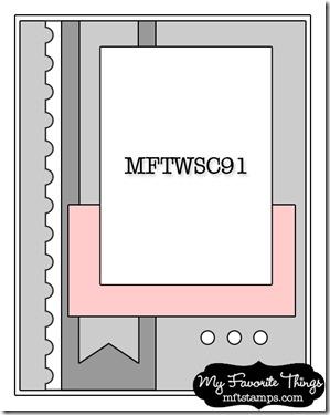 MFTWSC91