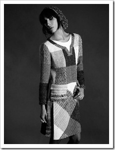 couture-inverno-2013-chanel-lookbook-1