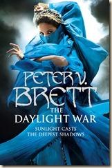 Brett-DaylightWarUK