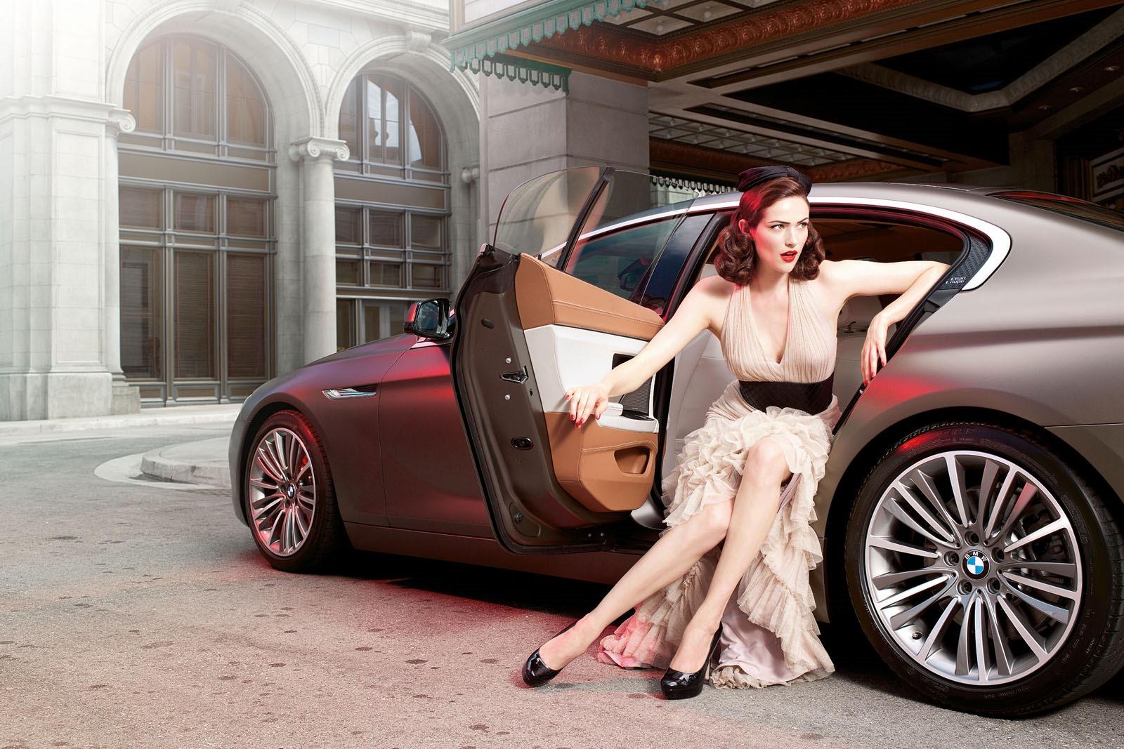 BMW-6-Series-Gran-Coupe-Burlesque-St%25255B36%25255D.jpg