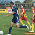 Bezirksliga Vorderpfalz: TSV Fortuna Billigheim/Ingenheim - FC Lustadt 0:3 (0:1) - © Oliver Dester - http://www.pfalzfussball.de