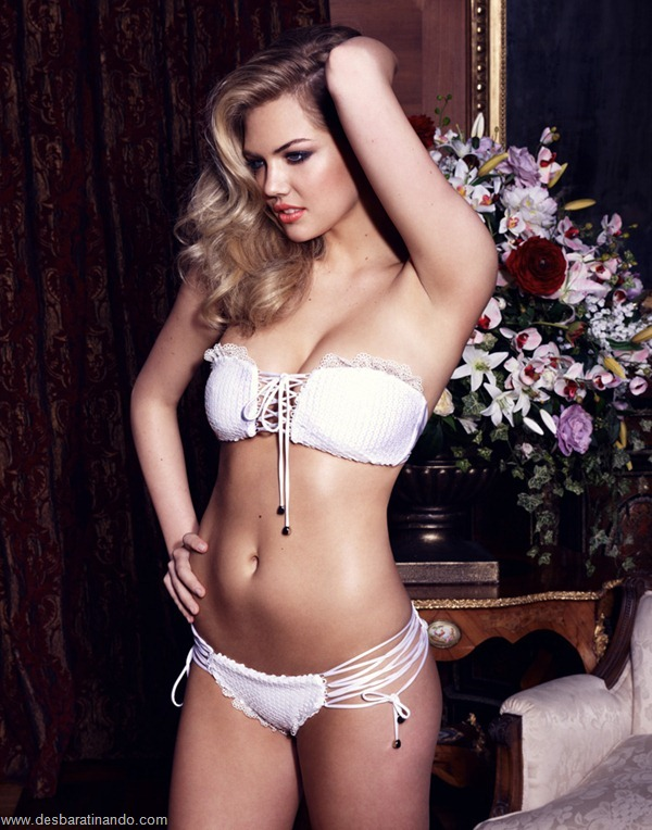 kate-upton-linda-sexy-sensual-sedutora-bikine-biquine-lingerie-boobs-blonde-desbaratinando (10)