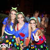 2014-07-19-carnaval-estiu-moscou-199