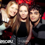 2014-01-18-low-party-moscou-150