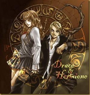 050310_080957-94_041209_193503-1803_draco_hermione