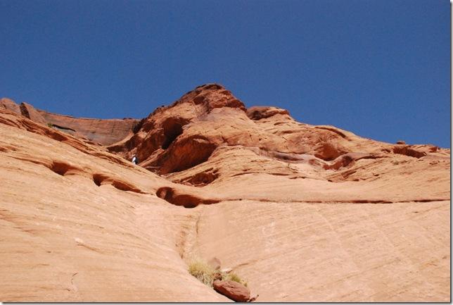 04-26-13 A Canyon de Chelly White House Trail 142