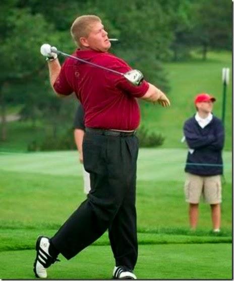 bad-golf-day025