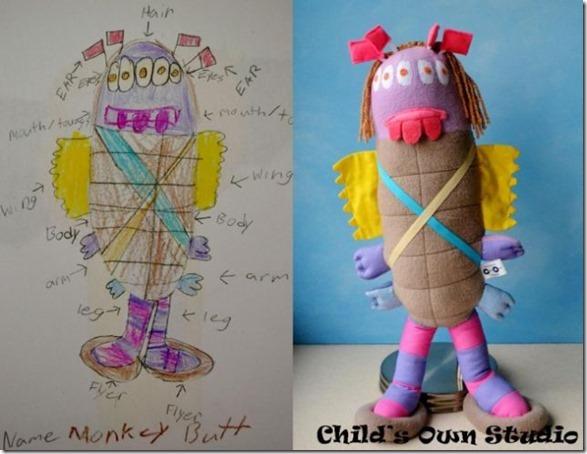 kids-drawings-toys-29
