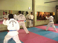 Examen 21 Dic 2008 -009.jpg