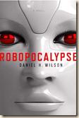 Wilson-Robopocalypse